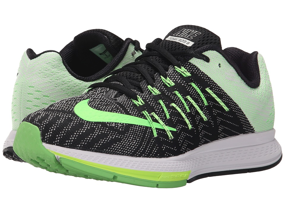 Nike Air Zoom 90 IT Inspired by Rory McIlroy's Fave Air Max 90 GOLF
