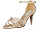 Sandals - Women Size 4.5