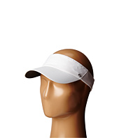 Columbia - Coolhead™ II Mens Visor