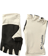 Columbia - Freezer Zero™ Fingerless G