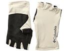 Columbia - Freezer Zero™ Fingerless G