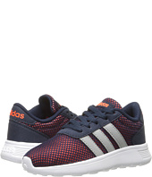 adidas Kids - Lite Racer (Little Kid/Big Kid)