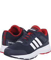 adidas Kids - Cloudfoam VS City (Little Kid/Big Kid)