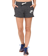 Nike - Gym Vintage Shorts