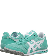 Onitsuka Tiger Kids by Asics - Ultimate 81 PS (Little Kid)