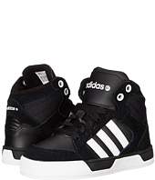 adidas Kids - Raleigh Mid (Little Kid/Big Kid)