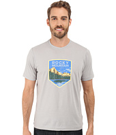 Columbia - National Parks Tee