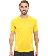 Mountain Hardwear - WickedCool™ S/S Tee