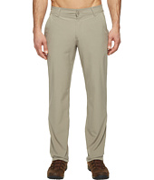 Columbia - Global Adventure™ III Pants