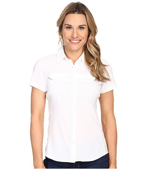 Columbia Lo Drag™ Short Sleeve Shirt