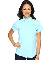 Columbia - Lo Drag™ Short Sleeve Shirt