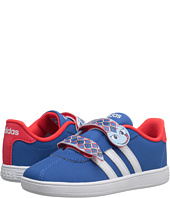 adidas Kids - Court Animal (Infant/Toddler)