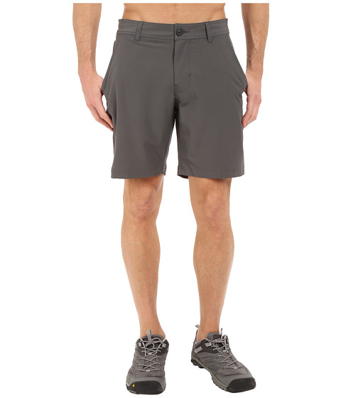 Columbia Global Adventure™ III Shorts - Grill
