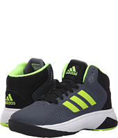 adidas Kids - Cloudfoam Ilation (Little Kid/Big Kid)