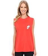 Nike - Signal Muscle Tank Top