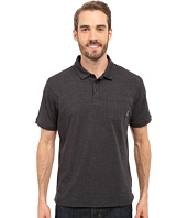 Columbia - Global Rambler™ Polo