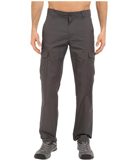 Columbia Jetsetting™ Pants