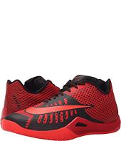 Nike - Hyperlive