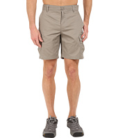 Columbia - Jetsetting™ Shorts