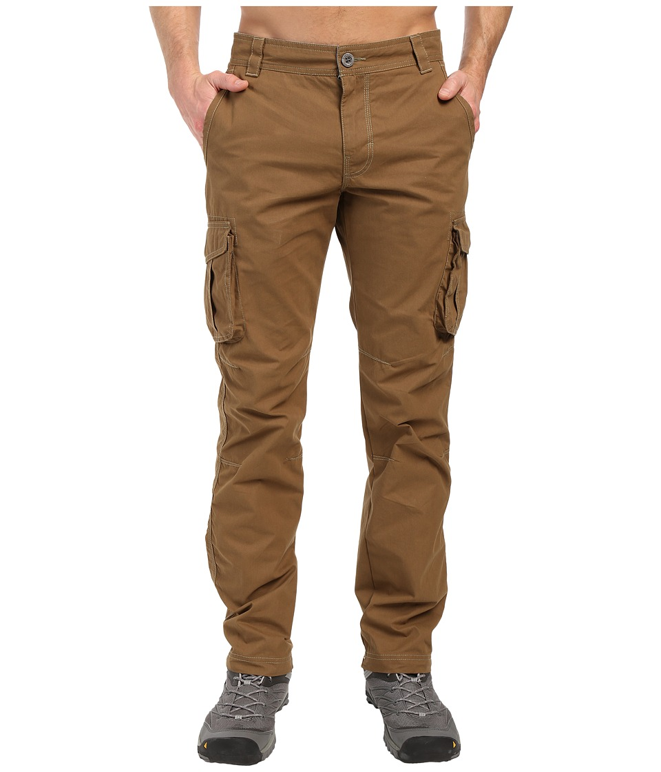 Columbia Chatfield Rangetm Cargo Pants (Delta) Men