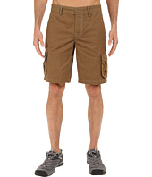 Columbia - Chatfield Range™ Shorts