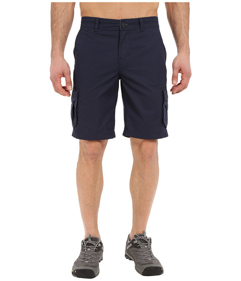 Columbia Chatfield Range™ Shorts - India Ink