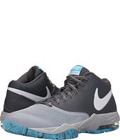 Nike - Air Max Emergent