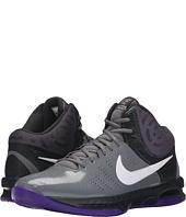 Nike - Air Visi Pro VI