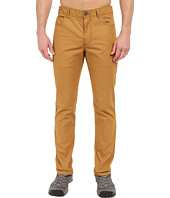 Columbia - Bridge To Bluff™ Pants