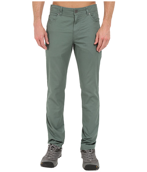 Columbia Bridge To Bluff™ Pants