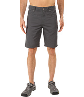 Columbia - Bridge To Bluff™ Shorts