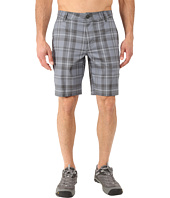 Columbia - Castlewood™ Shorts