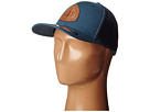 Columbia Columbia Rugged Outdoor Mesh Hat