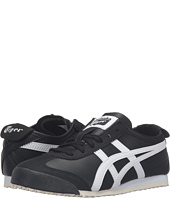 Onitsuka Tiger Kids by Asics - Mexico 66 PS (Toddler/Little Kid)