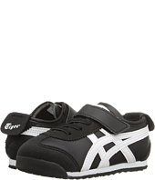 Onitsuka Tiger Kids by Asics - Mexico 66 TS (Toddler)