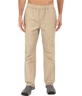 Columbia - Platte Point™ Pants