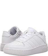 adidas Kids - Team Court (Little Kid/Big Kid)