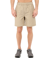 Columbia - Platte Point™ Shorts