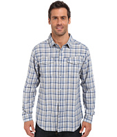 Columbia - Leadville Ridge™ Long Sleeve Shirt