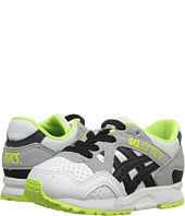 Onitsuka Tiger Kids by Asics - Gel-Lyte™ V TS (Toddler)