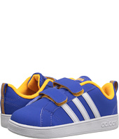 adidas Kids - Advantage VS (Infant/Toddler)