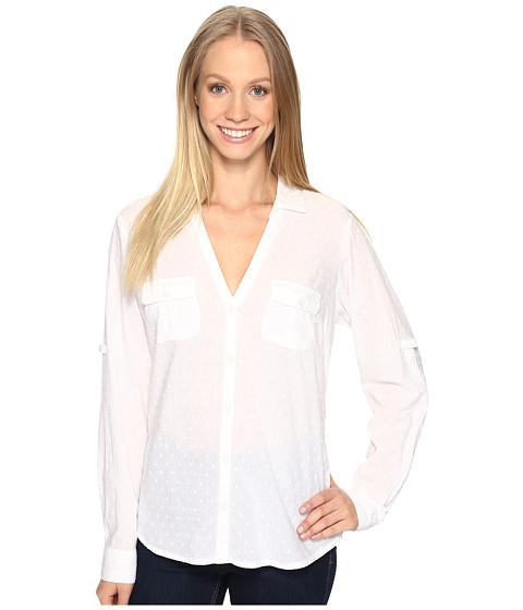 Columbia Sun Drifter™ L/S Shirt