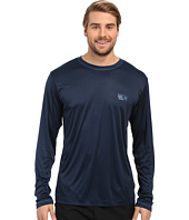 Mountain Hardwear - Wicked™ L/S Tee