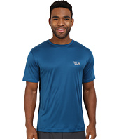 Mountain Hardwear - Wicked™ S/S Tee