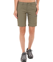 Mountain Hardwear - Metropass™ Bermuda Shorts