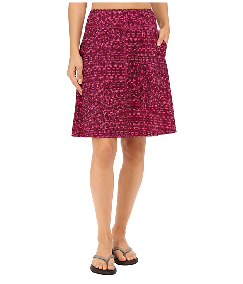 Mountain Hardwear DrySpun Perfect™ Printed Skirt