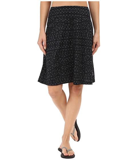 Mountain Hardwear DrySpun Perfect™ Printed Skirt