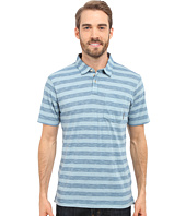 Columbia - Lookout Point™ Polo