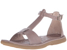 Bogs - Amma Sandal (Taupe)