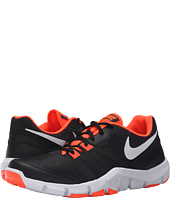 Nike - Flex Show TR 4